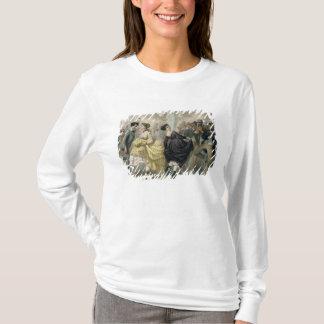 La Closerie de Lilas T-Shirt