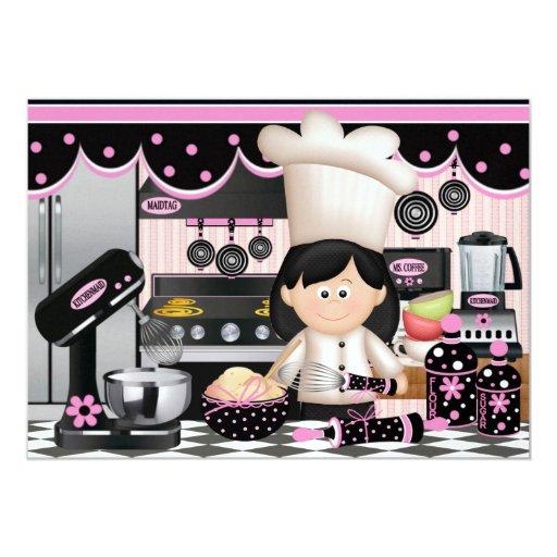 La cocina invita/cena/el acontecimiento - SRF Comunicados
