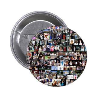 La colección de Diana Pin