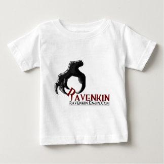 La colección de la garra de Ravenkin Playeras