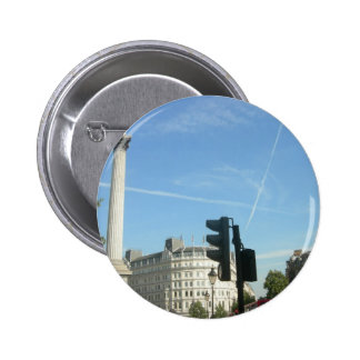 La columna de Londres-Nelson Pins