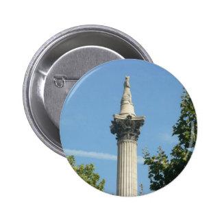La columna de Nelson Pin