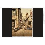 La columna del gran ejército, cla de Boulogne, Fra Felicitaciones