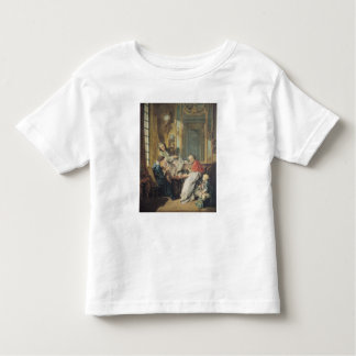 La comida de la tarde, 1739 t shirts