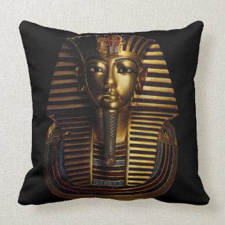 ¡La comodidad de Tutankhamun! Almohadas