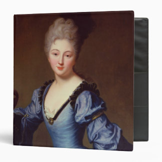 """La Comtesse de Bersac Carpeta 1 1/2"""""""