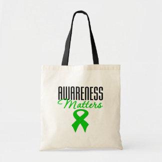 La conciencia importa lesión cerebral traumática bolsas