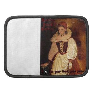 La condesa Elizabeth Bathory-Me da su cansado…. Planificadores