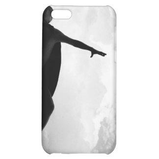 La cosa - casos del iPhone 4/4S