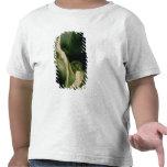 La creación de Eve, 1791-93 Camisetas