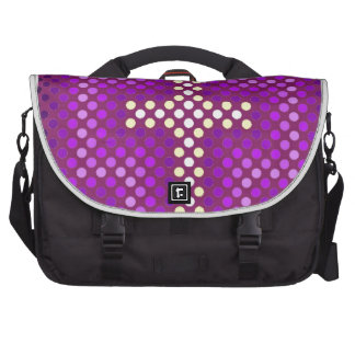 La Croix Bags For Laptop