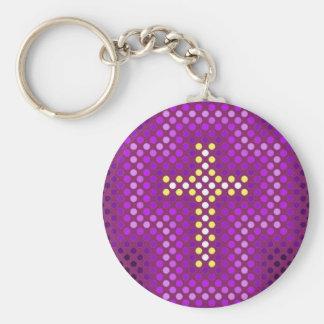 La Croix Llaveros Personalizados