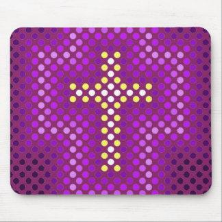 La Croix Mouse Pad