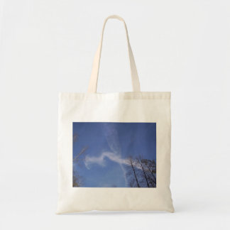 La cruz se nubla el bolso bolsas de mano