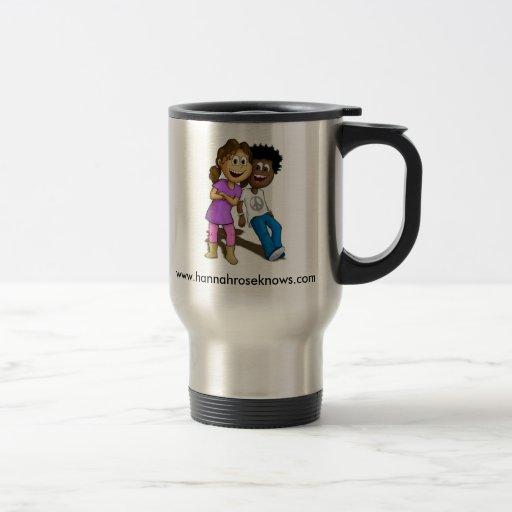la cubierta, anima, aclara y autoriza a un niño… tazas
