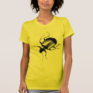 La Cucaracha T-Shirt