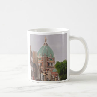 La Cupola Coffee Mug