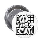 La danza labra amanecer pin redondo 5 cm