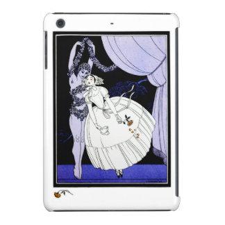 La de Le Spectre de subió Funda De iPad Mini