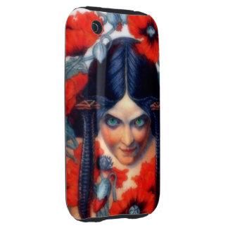 La Destruction iPhone 3 Tough Cases