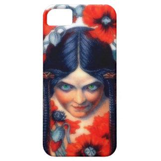 La Destruction iPhone SE/5/5s Case
