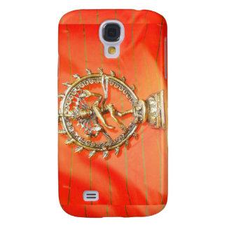 la diosa de dios del hindi del iphone del caso da