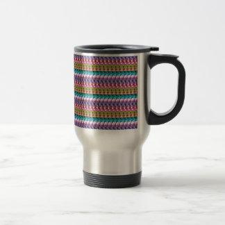 La DIVERSIÓN de los regalos de BODA Jewels las per Taza De Café