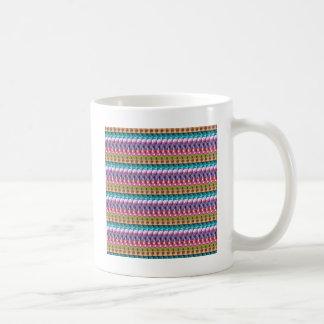 La DIVERSIÓN de los regalos de BODA Jewels las Taza De Café