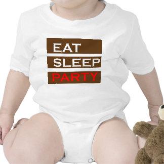 La diversión divertida de la sabiduría del texto traje de bebé