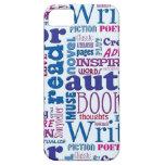 La diversión es autor del modelo iPhone 5 Case-Mate protectores