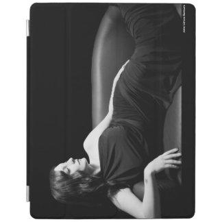 La Divina iPad Cover