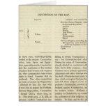 La división Del ANUNCIO 2 del imperio romano 395 Tarjetas