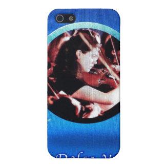 La Dolce Vita Case For iPhone SE/5/5s