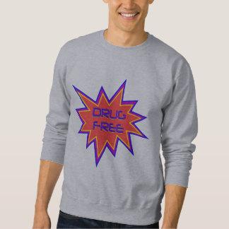 La droga libera jersey