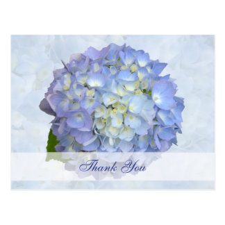 La ducha nupcial de encargo de la luna azul le agr tarjeta postal