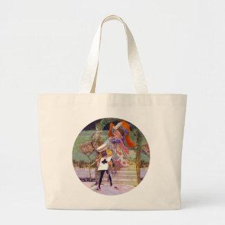 La duquesa y el verdugo bolsas