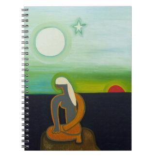 ¿La encontraré nunca? 2009 Notebook