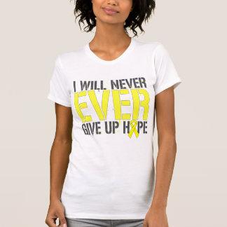 La endometriosis I dará nunca nunca para arriba Camisas