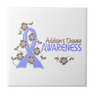 La enfermedad de Addison de la conciencia 6 Tejas