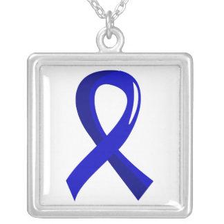 La enfermedad de Huntington Blue Ribbon 3 Grimpolas