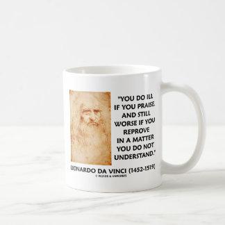 La enfermedad si usted elogia en una cuestión no e taza de café