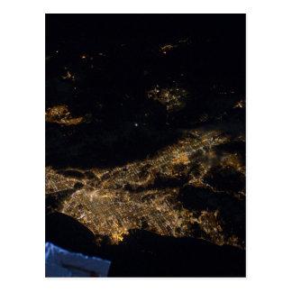 LA ESC_large_ISS026_ISS026-E-5842.jpg Postcard