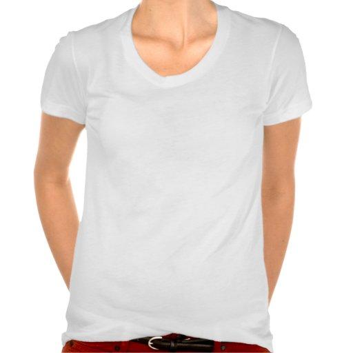 La escoliosis alguien amor de I necesita una curac Camiseta