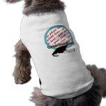 La escuela de la graduación colorea a Lt. Marco de Camiseta De Perro