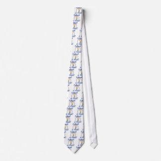 La escuela del muchacho es camisetas y regalos fre corbata personalizada