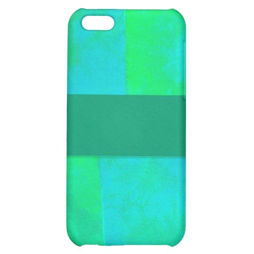 La esmeralda es el color del año para 2013