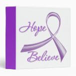 La esperanza cree al cáncer pancreático