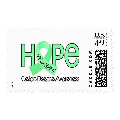 La esperanza importa la enfermedad celiaca 2 franqueo
