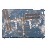 La estación espacial internacional 15