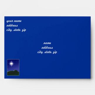 La estrella -